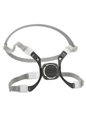 3M Head Harness Assembly 6281, Respiratory Protection Replacement