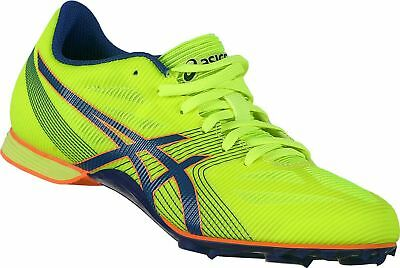 Asics Men\u0027s Hyper MD 6 Track Running Shoes Sz. 10.5 NEW W BOX G502Y 0743