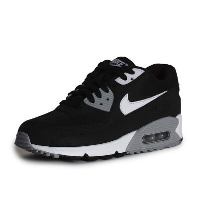 best loved 524cc 71038 Basket mode Nike Air Max 90 Wmns 616730012