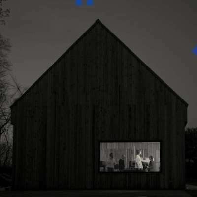 The National - Sleep Well Beast NEW CD