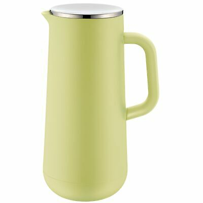 WMF Isolierkanne Kaffee 1,0l Impulse lime