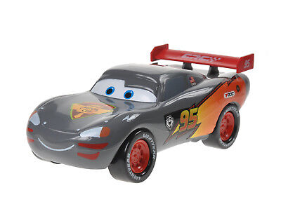 (Grundpr:1L/42,38€) Disney CARS Lightning McQueen Carbon Racer XL Duschgel 400ml