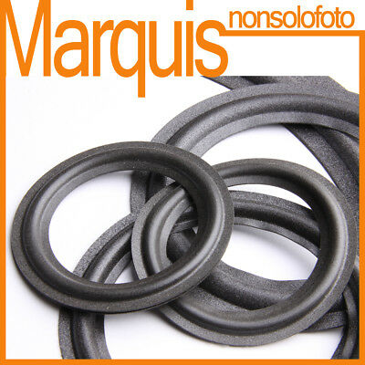 Sospensione in FOAM per altoparlanti BS248  diametro max 245 mm