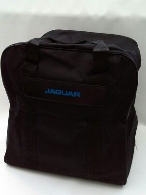 Sewing Machine Bag for Overlocker Excellent Quality &Very Strong