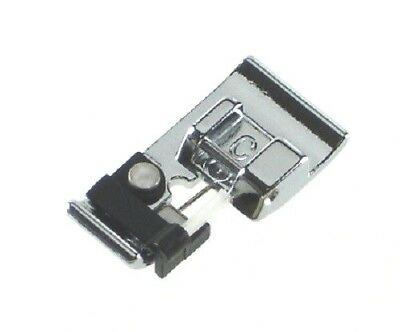 Overcast / Overlocking / Overedge Foot  C  For Janome Sewing Machines