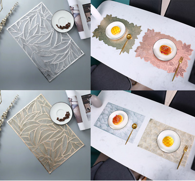 TRIPLE SEAL Underwater Waist Dry Bag Waterproof Phone Pouch Case Cover Fast Post