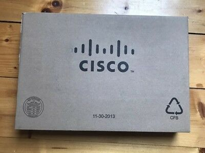 CISCO US Phone CP-7945G