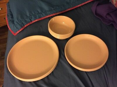 Outstanding Rubbermaid Melamine Dishes Images - Best Image Engine ...