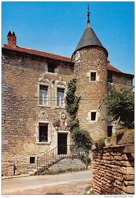 21-Chateauneuf-N°C-3533-C/0007