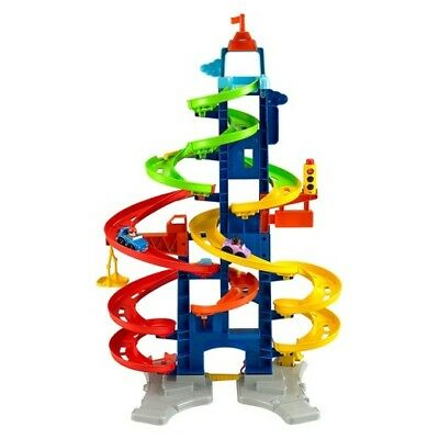 Fisher Price Little People City #Skyway Race Tracks REPLACEMENT Toy Parts