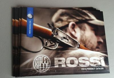Pistols New 66 Pages Rifles 2014 Sig Sauer Products Catalog Booklet