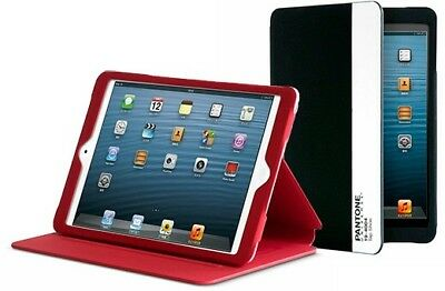 Bulk Lot Apple iPad Mini Pantone Brand Covers / Case