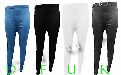 2XL, 3XL, 4XL, 5XL Britwear 2 x Official Big Size Thermal Big Size Thermal Long Johns