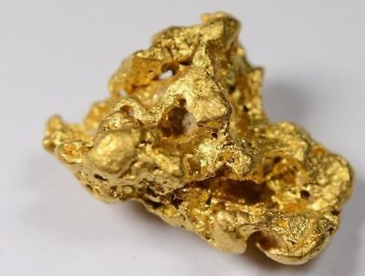 Buy our best rich GOLD paydirt concentrates by the 1/2 pound! | Bullion Nugget