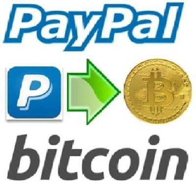 0.005 Bitcoin (BTC) and Sent Directly To Your Wallet Address