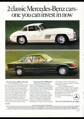 "1975 LTD BY FORD AD A3 CANVAS PRINT POSTER 16.5/""x11.7/"""