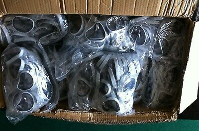 Joblot of 1000 x Brand New 'Stand Up, Speak Up' Anti-racism Wristbands