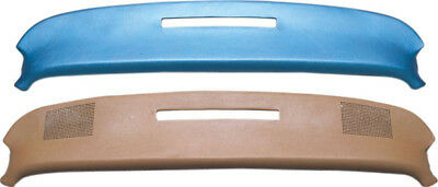 C3 Corvette 1970-1976 Upper Dash Pads - Color Selection
