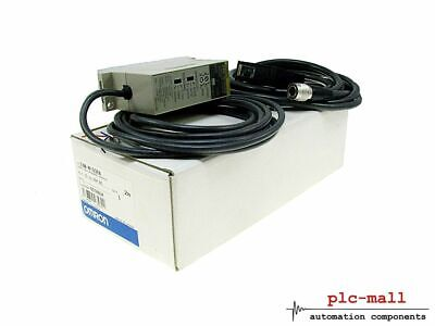 Omron Z4M-W100Ra -New-