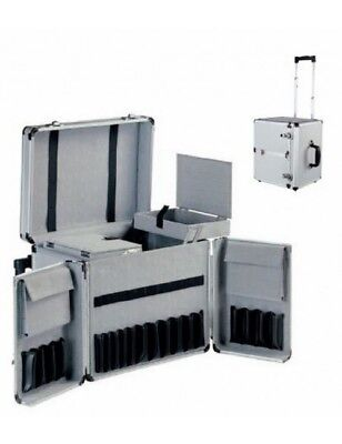 Box Professionale Stagetrolley-Labor - Arredo Parrucchiere