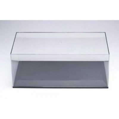 Acrylic Display Case 1:18 Scale by Biante A90001