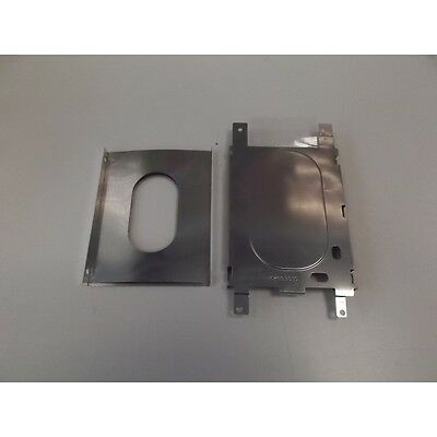 Sony VAIO Fit  SVF1542 SVF154 Hard Drive//HDD Caddy//Tray FBHK8033010