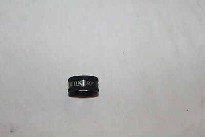 VOLK 90D Slitlamp Lens Ophthalmology & Optometry-EXCELLENT CONDITION