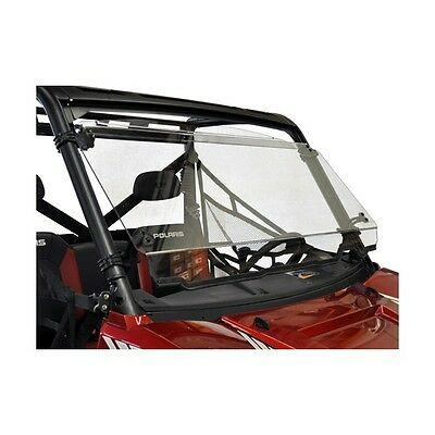RANGER Front Tilt Windshield 570, 900 & 1000 XP - Canada (NEW)