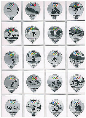 KRD CH Serie  Nr. 390 A Olympisches Museum III