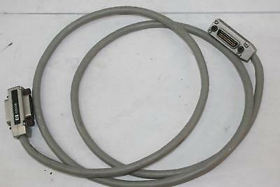 "HP Hewlett Packard 10833B GPIB/HPIB 2M Interface Cable ""Make an Offer"""