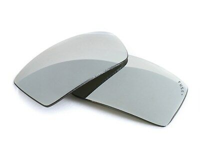 c843c4aa72 FUSE LENSES FOR Oakley Disguise - Chrome Mirror Tint -  25.00