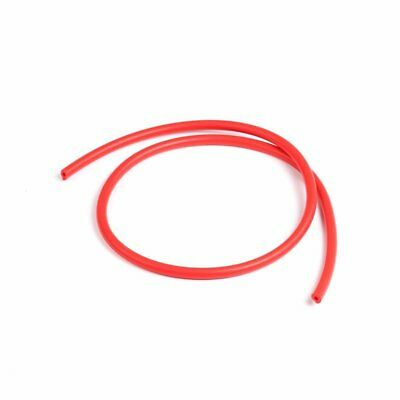 10 mm 3/8  ID Silicone Vacuum Hose Turbo Intake Line Pipe Tube 1  sc 1 st  PicClick & 10 MM 3/8