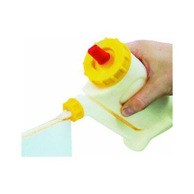 GluBot Glue Bottle Dispenser 450ml