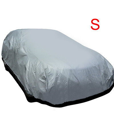 Indoor Protection Car Cover  Medium