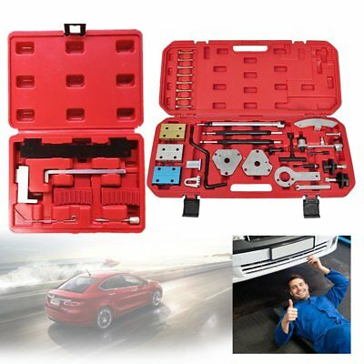 Timing Locking Tool Alignment Engine Kit Set For ALFA FIAT GM OPEL VAUXHALL