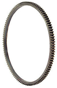 Massey Ferguson Tractor Ring Gear 115 Teeth for Various Models ( See Detail )
