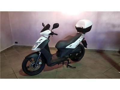 Kymco agility 200 ( r16 grand dink bet win 150 )