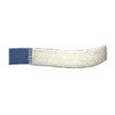 Urocare Products Inc Uc6400 Uro-Strap Universal Fabric Catheter Strap, One Size