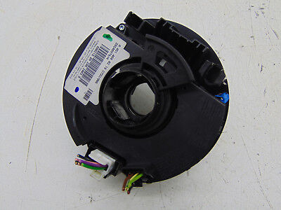 Wickelfeder Airbagschleifring 1.0 52kw A4514600218C72U Smart Fortwo Coupè 451