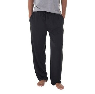 Men's Fruit of the Loom Beyond Soft Performance Sleep Pant S, M, L, OR 2XL