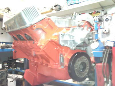 holden 308 reco engine v8 5l 304