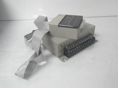 H8PR-16P-300 H8PR16P300 Omron Rotary Positioner (Used and Tested)
