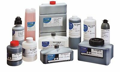 Hitachi® TH-TYPE A Make-Up Fluid Replacement