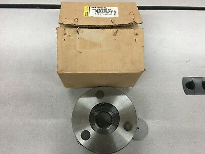 NEW IN BOX REXNORD Speed Reducer Carrier Subassembly SRB200531A