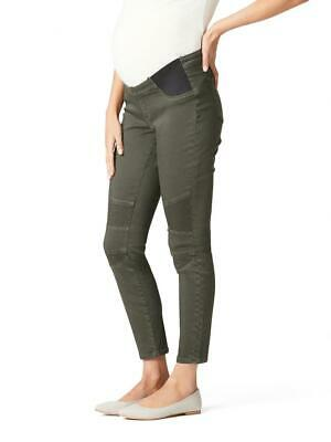 NEW Jeanswest Womens Meadow Maternity Pant Pants