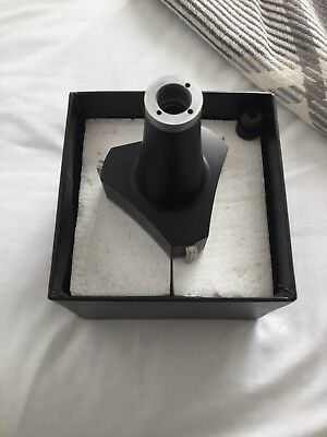 Bowers XT 100 - 125mm measuring head boxed never used