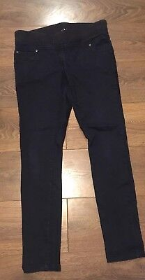 Dorthy Perkins Maternity Jeans Size 10 good condition