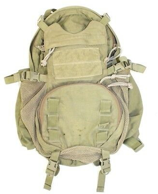 Eagle Industries Yote Assault Pack SFLCS Khaki Tan BTAP Backpack Bag Coyote MLCS