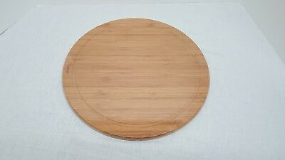 Nuwave infared oven model 20354 replacement cutting board