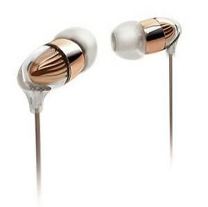 Philips SHE9620 Earbuds Cable Headphones